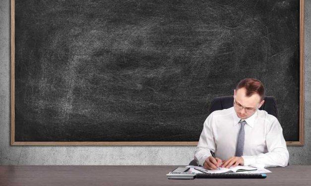 Öğrenme Sözleşmesi (learning contract)